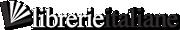 logo Librerieitaliane.net