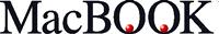 MacBOOK gestionale per librerie ed editori